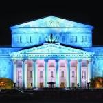 <b>Le rare Mazeppa de Tchaïkovski, un des plus beaux opéras russes</b>