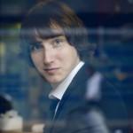 <b>Maxim Emelyanychev retrouve l'Orchestre national du Capitole</b>