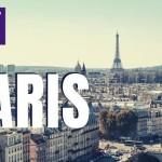 <b>Propreté, circulation et incivilités, les thèmes prioritaires des Parisiens pour les municipales 202...</b>