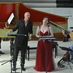 <b>L'Ensemble Tictactus reçu par les Arts Renaissants</b>