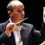 <b>Concert au château de Montlaur - Deux Prodiges en Quatre Saisons</b>