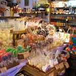 <b>Les meilleures biscuiteries de Toulouse</b>