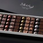 <b>Les meilleurs chocolatiers de Toulouse</b>
