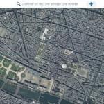 <b>Confinement : une application pour savoir la zone de 1km autorisée pour vos sorties</b>