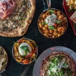 <b>Un nouveau restaurant Prima ouvre Place Victor-Hugo</b>