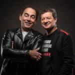 <b>La Teuf de Toulouse : Les Chevaliers font leur festival</b>