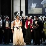 <b>La Manon de Massenet ou les chemins d'un amour fou</b>