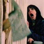<b>10 films d'horreur à regarder pour rendre le monde moins effrayant</b>