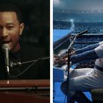 <b>«One World : Together at Home» : Lady Gaga organise un gigantesque concert caritatif virtuel !</b>
