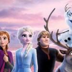 <b>La magie de Disney + arrive aujourd'hui en France !</b>