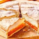 <b>Confinement : réalisez un gâteau Fénétra à la maison !</b>