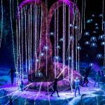 <b>Confinement : le Cirque du Soleil diffuse ses spectacles en ligne gratuitement</b>