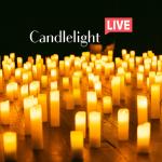 <b>Candlelight : un splendide concert à la bougie diffusé en direct chez vous ce week-end !</b>