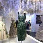 <b>Confinement : découvrez la sublime exposition virtuelle «Christian Dior, Couturier du Rêve»</b>