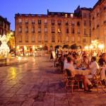<b>Déconfinement : bientôt un accord pour la réouverture des restaurants et cafés ?</b>