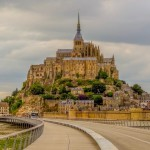 <b>50 destinations où partir en vacances cet été en France</b>