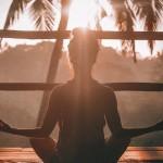 <b>Danse Thérapie : de nouveaux cours de danse en ligne à ne manquer sous aucun prétexte !</b>
