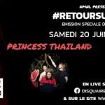 <b>Un événement rock live  Saint Pierre des Cuisines</b>