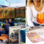 <b>Toulouse : Mama Shelter rouvre ses terrasses et rooftops !</b>