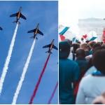 <b>14 juillet : le défilé militaire sera remplacé par un hommage aux soignants</b>