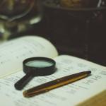 <b>La nouvelle édition du jeu en ligne Murder Mystery : Sherlock et l'Assassin du Palais !</b>