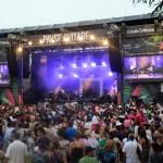<b>Pause Guitare 2021 : la programmation du festival albigeois révélée !</b>