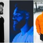 <b>Radio FG et Keys Music organisent un concert électro en soutien aux DJs en France !</b>