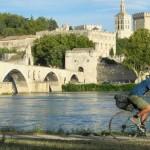 <b>Top 5 des plus belles pistes cyclables et balades à vélo en France !</b>