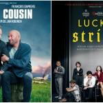 <b>Cinéma : une séance de minuit pour la réouverture du Gaumont Wilson !</b>