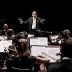 <b>Le retour de l'Orchestre national du Capitole vers son public</b>