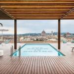 <b>Un rooftop avec piscine sur la plus grande place de Toulouse en 2021 !</b>