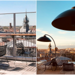 <b>Ma Biche sur le Toit : le rooftop incontournable de Toulouse !</b>
