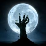 <b>Le soir d'Halloween 2020, la lune sera bleue !</b>