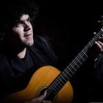 <b>Judicaël Perroy - Toulouse Guitare</b>