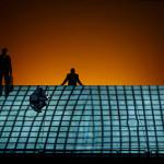 <b>Plan B • Aurélien Bory / Phil Soltanoff</b>