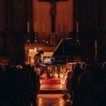 <b>Candlelight : les concerts de musique classique à la lueur des bougies font leur retour à Toulouse !</b>