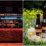 <b>Ce nouveau bar toulousain propose 300 variétés de bières et +100 spiritueux !</b>