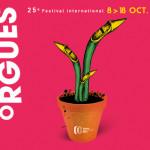 <b>Festival international Toulouse les Orgues</b>