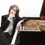 <b>France Musique soutient Piano aux Jacobins</b>