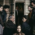 <b>Catarina et la beauté de tuer des fascistes  • Tiago Rodrigues</b>