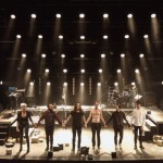 <b>Mea Culpa • Victor Ginicis / Pierre-Olivier Bellec / Cie Avant L'Incendie (On verra demain)</b>