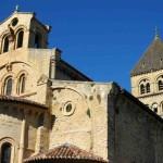 <b>Saint-Gaudens et Lavaur élues «ville accueillante» et «destination en vogue» par Airbnb !</b>
