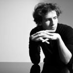 <b>Le choc des générations : Iván Fischer avec Alexandre Kantorow</b>