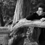 <b>Alexandre Kantorow et le Budapest Festival Orchestra de retour à Toulouse</b>