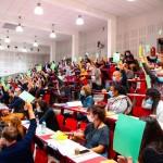 <b>En Occitanie : les citoyens invités à imaginer l'avenir de leur région</b>