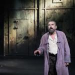 <b>La vie de Galilée • Philippe Torreton / Bertolt Brecht</b>