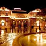 <b>Orchestre National du Capitole de Toulouse • Communiqué</b>