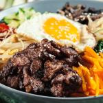 <b>Hwaban : le nouveau temple de la street food coréenne à Toulouse !</b>