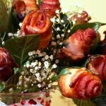 <b>Les food bouquets, LA tendance de Noël 2020 !</b>