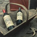 <b>Insolite : ces vignobles ont recréé le vin officiel de la série Peaky Blinders !</b>
